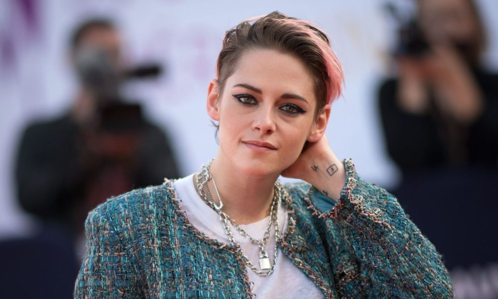 Kristen Stewart's First Encounter With Her Charlie's Angels Co-Stars Used to be Equal Ingredients Awkward And Hilarious