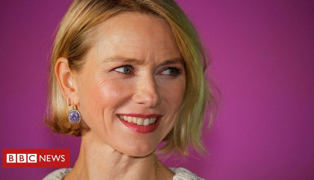 Hollywood Game of Thrones prequel starring Naomi Watts 'ditched by HBO'