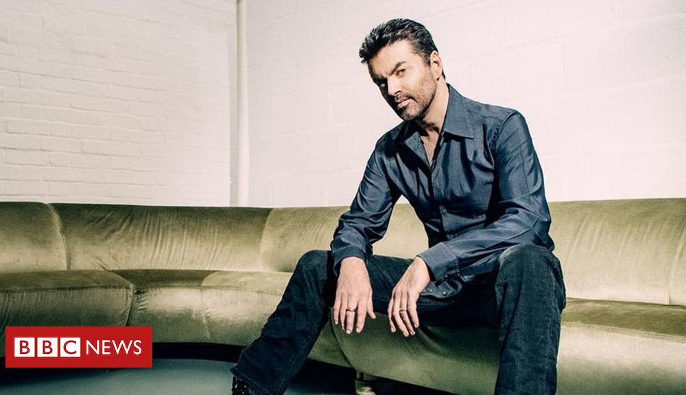 George Michael: Upbeat fresh song premieres on Radio 2