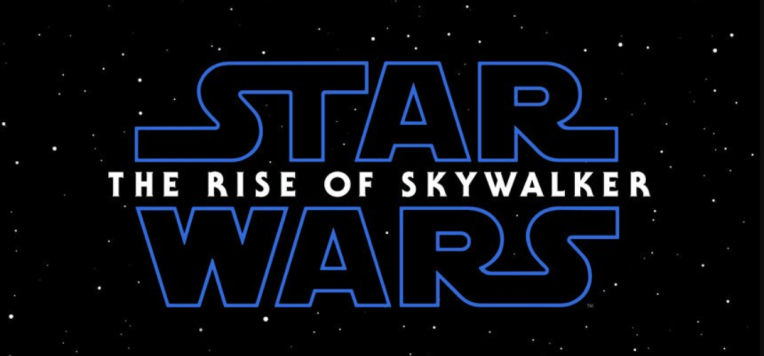 Right here's the very closing trailer for Principal person Wars: The Rise of Skywalker