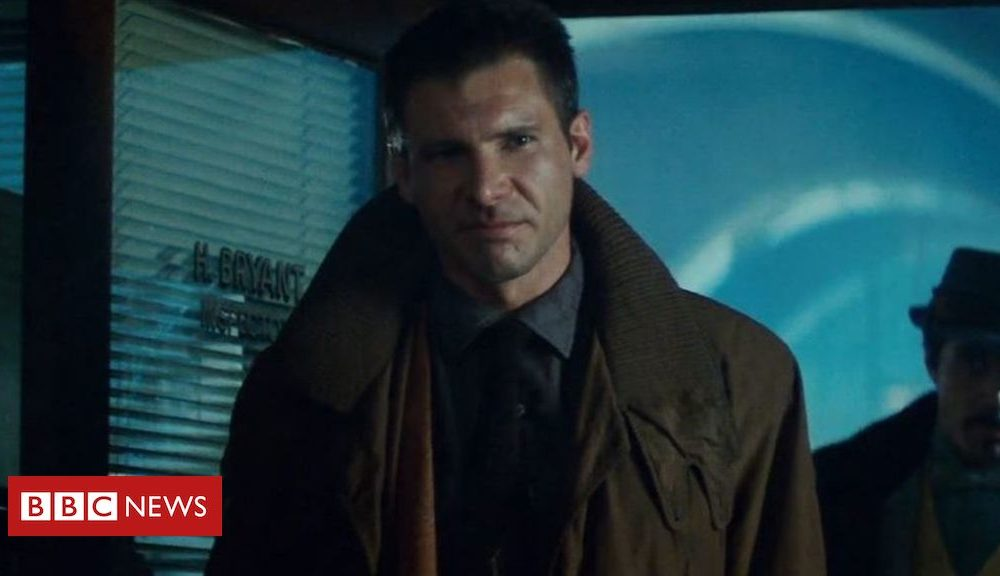 Blade Runner: How effectively did the film predict 2019's tech?