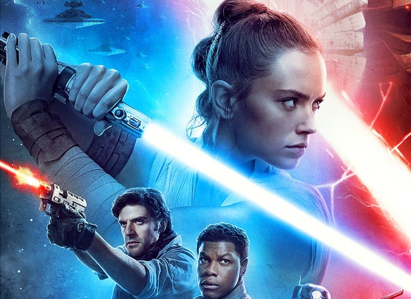The halt is advance: Trailer for remaining Megastar Wars movie launched – CBC.ca
