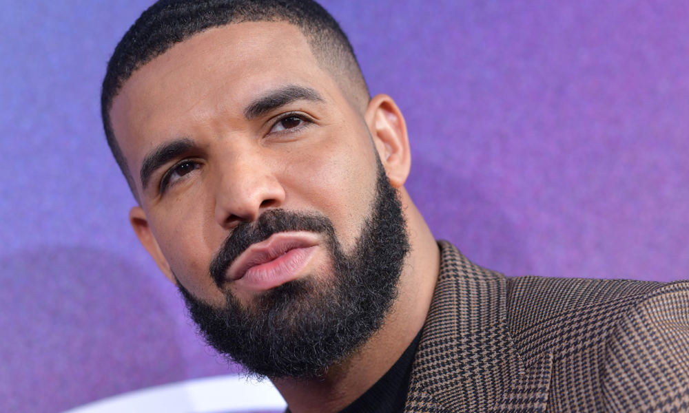 'He owns the firm': Drake would possibly per chance also merely fetch accurate outsmarted Health Canada's strict pot promotion suggestions – Monetary Submit
