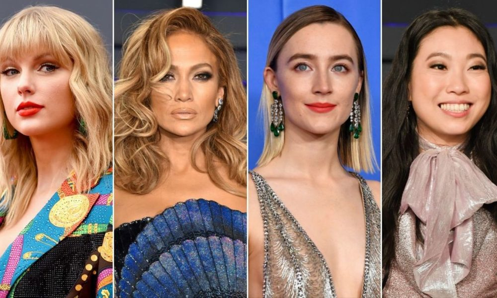 The 2020 Golden Globe Nominations Are Here