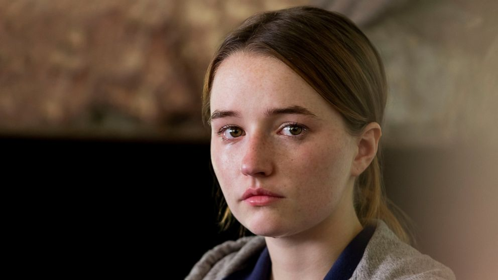 Hollywood Kaitlyn Dever, Paul Rudd react to Golden Globe nominations