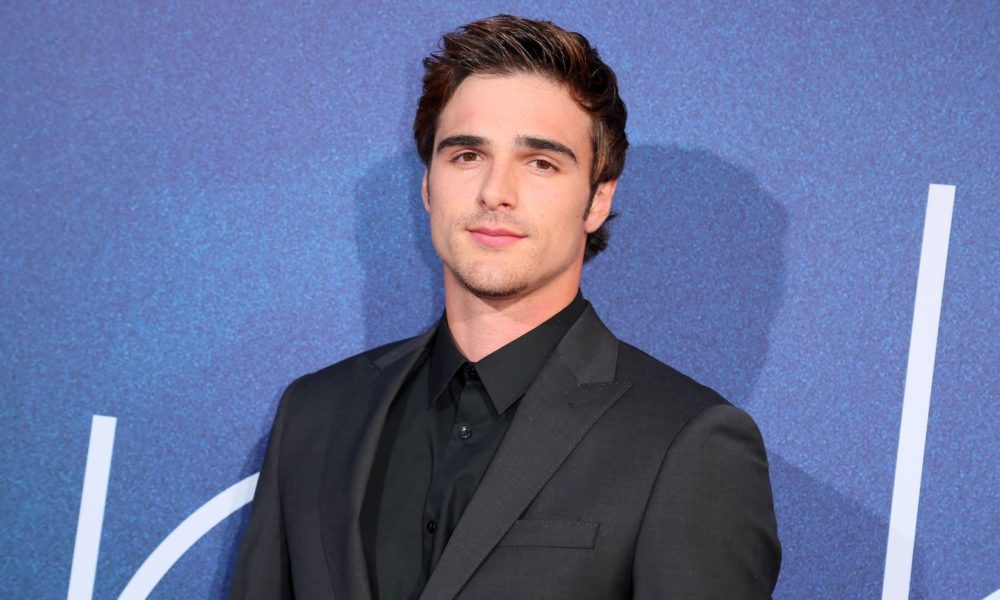 Jacob Elordi Says Casting Trans Actors In Trans Roles Could more than doubtless per chance mute Be A 'No-Brainer'