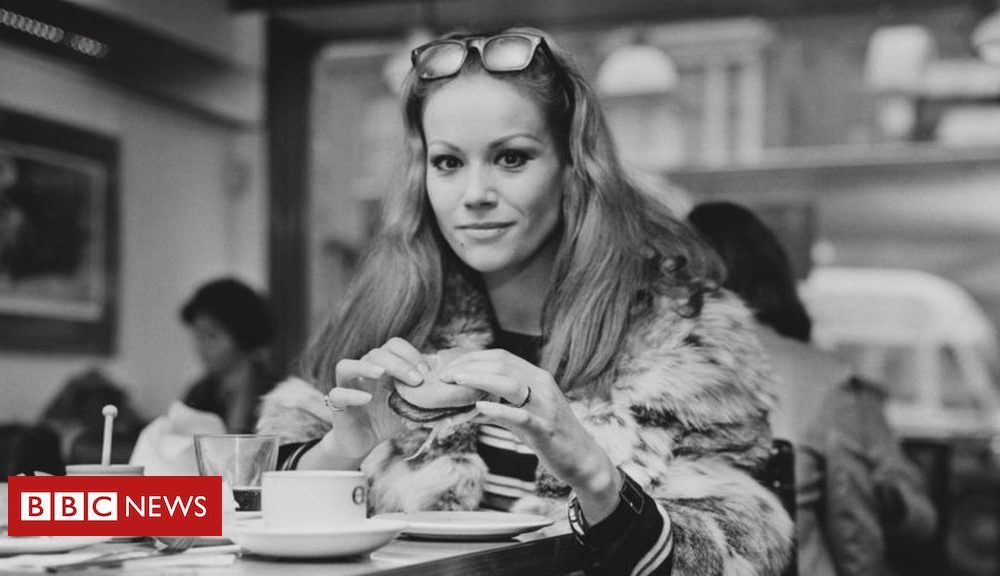 Claudine Auger: French actress identified for James Bond procedure dies aged 78