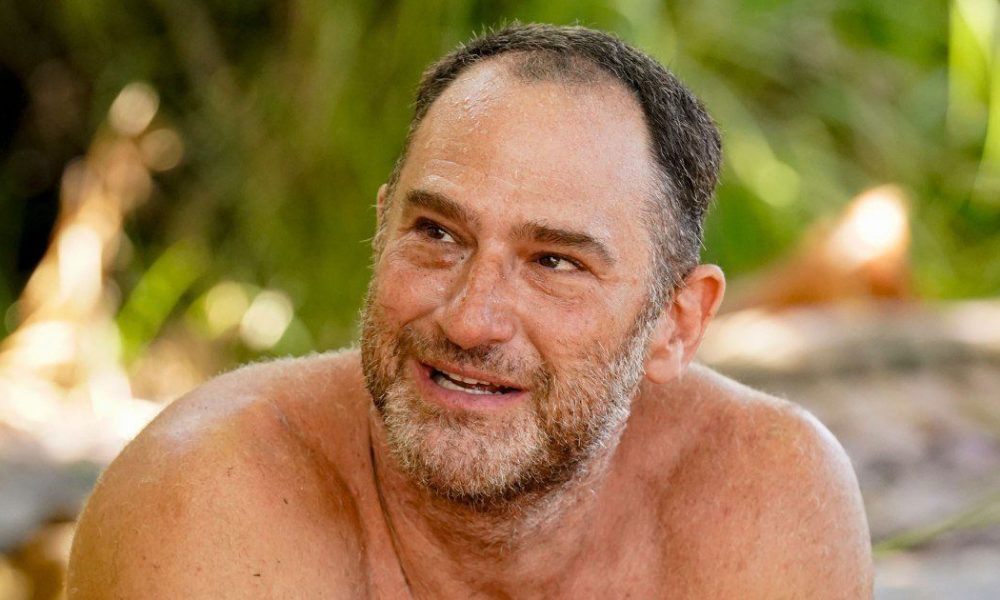 Survivor's Dan Spilo Breaks Silence on His Habits on the Demonstrate: 'I Am Deeply Sorry' – Yahoo Essential particular person