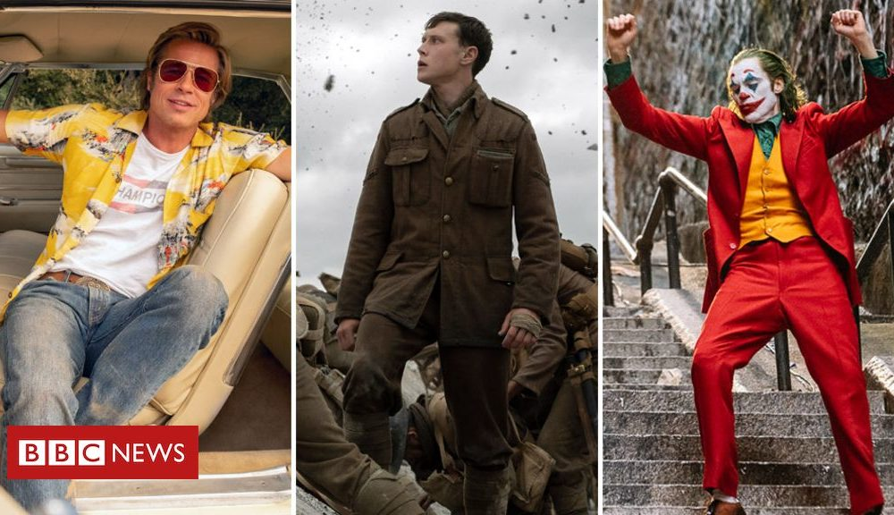Oscar nominations: 6 issues to peep out for