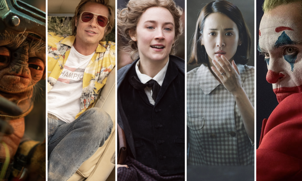 Where to glance all Fifty three of the 2020 Oscar-nominated movies