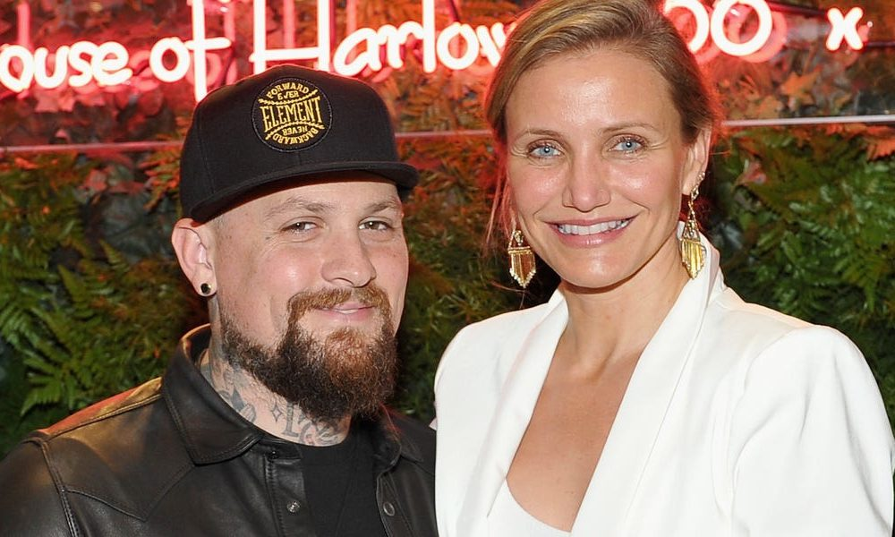 Cameron Diaz and Benji Madden named their first child Raddix, and fans enjoy thoughts in regards to the piquant moniker