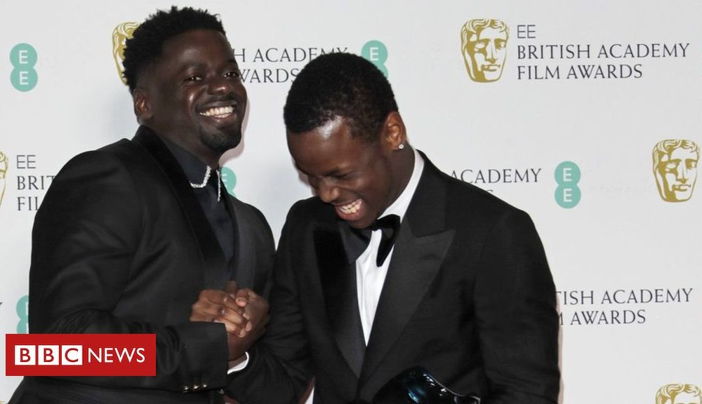 Hollywood Bafta Film Awards 2020: 10 things we learned on the ceremony