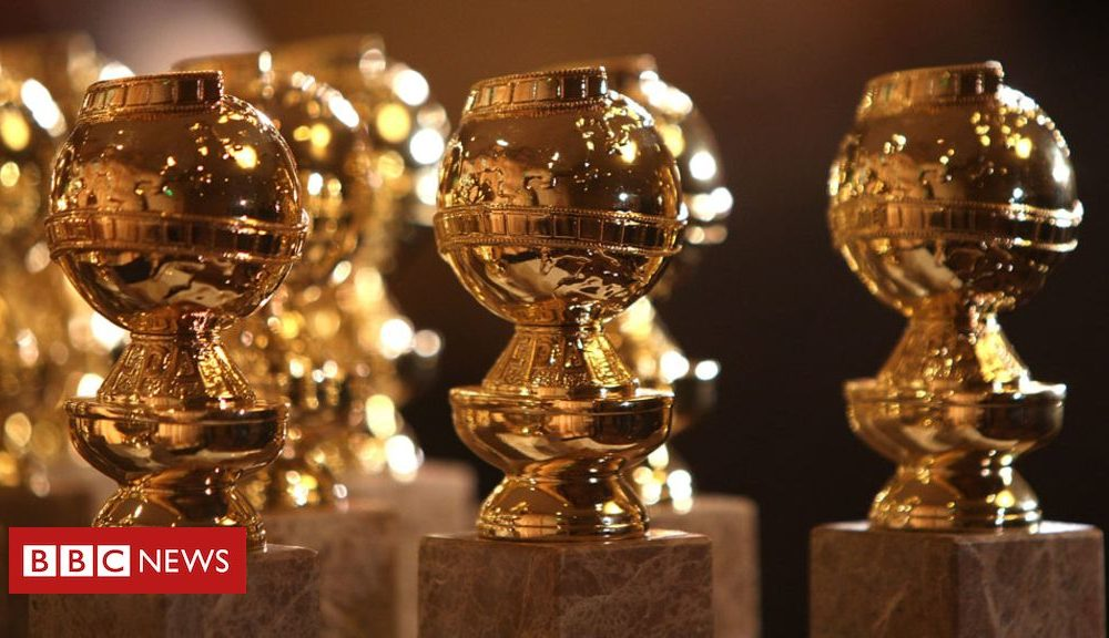 Golden Globe Awards: What or not you will deserve to take grasp of