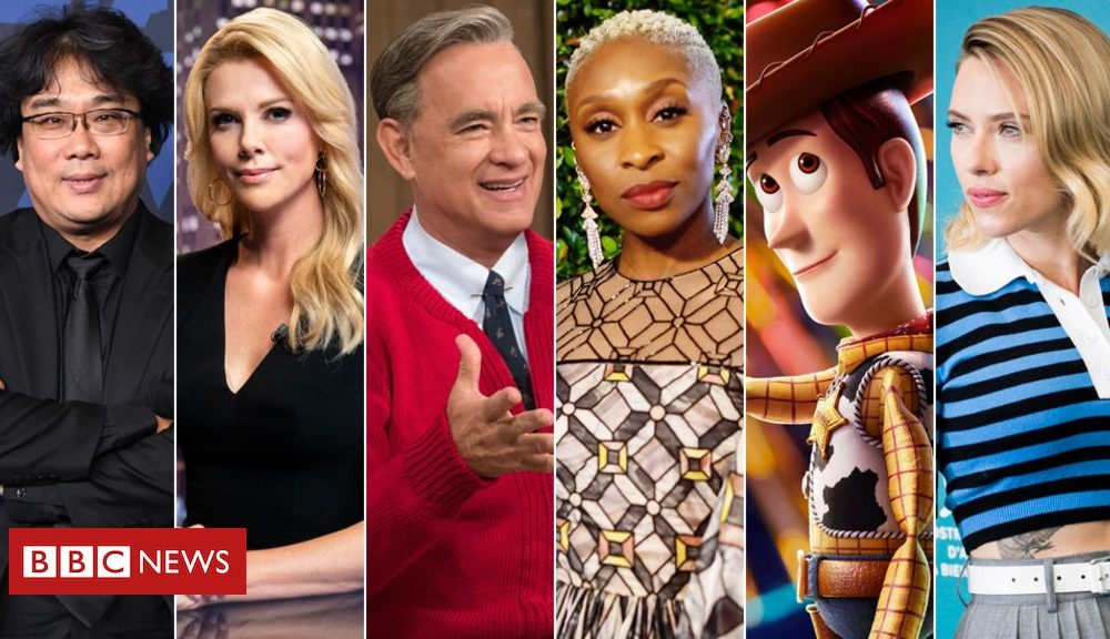 Hollywood Oscars 2020: 17 quirky facts about this year's Academy Awards
