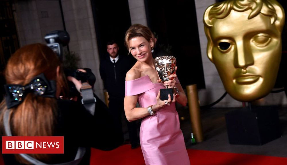 Hollywood Warnings over British self enough movie scene's 'spiral of decline'