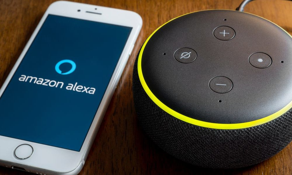 Amazon is making it more uncomplicated for manufacturers to connect with shoppers through Alexa