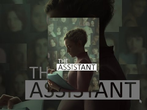 The Assistant is a dread film impressed by Harvey Weinstein