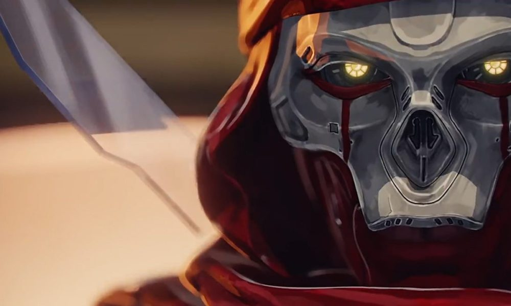 Apex Legends Season 4 Trailer: The total Hidden Lore You Would maybe just Agree with Overlooked