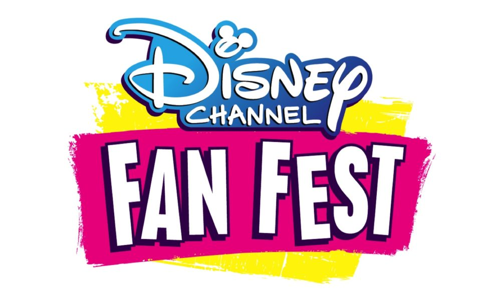 Disney Channel Fan Fest Returns to Disneyland Resort and Expands to Walt Disney World Resort in Might well well 2020