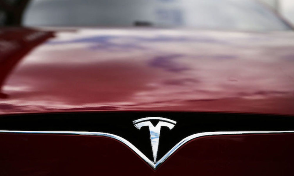New Paperwork Veil One Driver's Agony and Confusion For the interval of the Deadly Tesla Model 3 Smash in Florida
