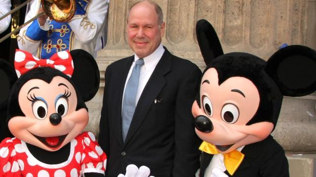 Hollywood From Mickey Mouse to Arsenal FA Cup shock? – Portsmouth's Disney-inspired revival