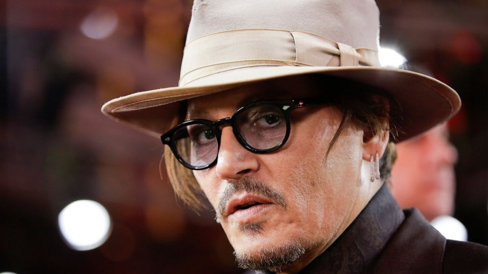 Hollywood Johnny Depp in court docket for hearing on tabloid libel lawsuit