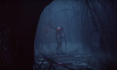 League Of Legends Releases A New Cinematic Teaser For Upcoming Fiddlesticks Remodel – Chuffed Gamer