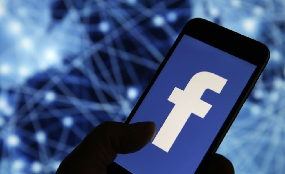 Facebook and Twitter consume down accounts linked to Russian troll farm