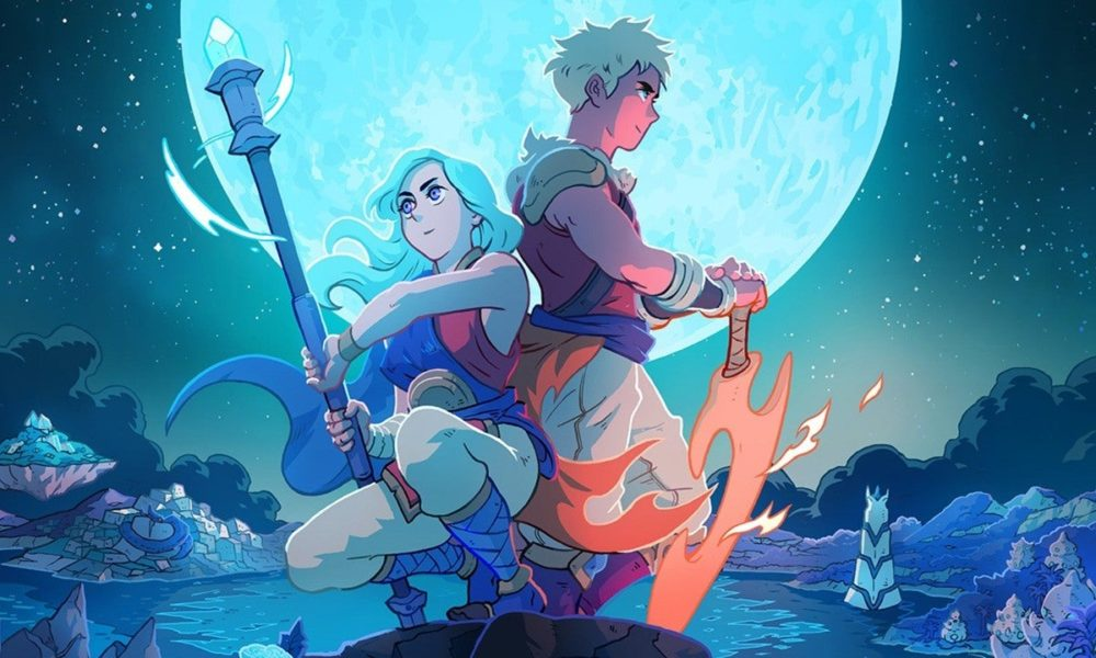 RPG Prequel to The Messenger Presented, Survey the 1st Trailer