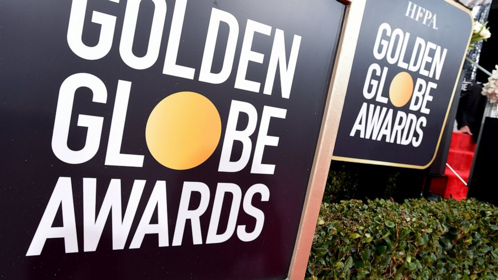 Golden Globes amend eligibility principles attributable to virus