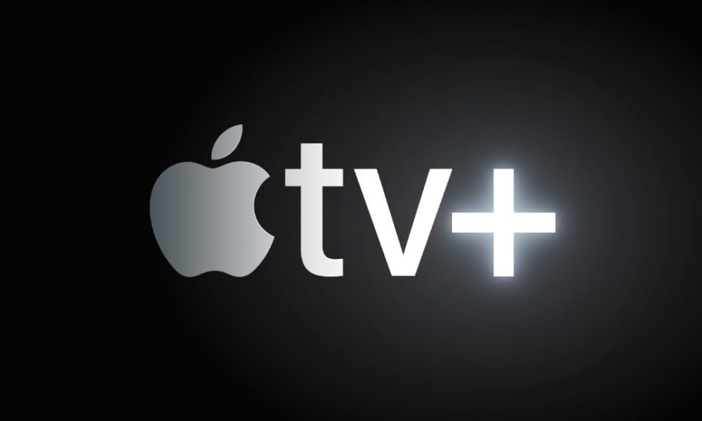 Apple TV+ Guide: Here are the complete Apple TV displays and flicks accessible now