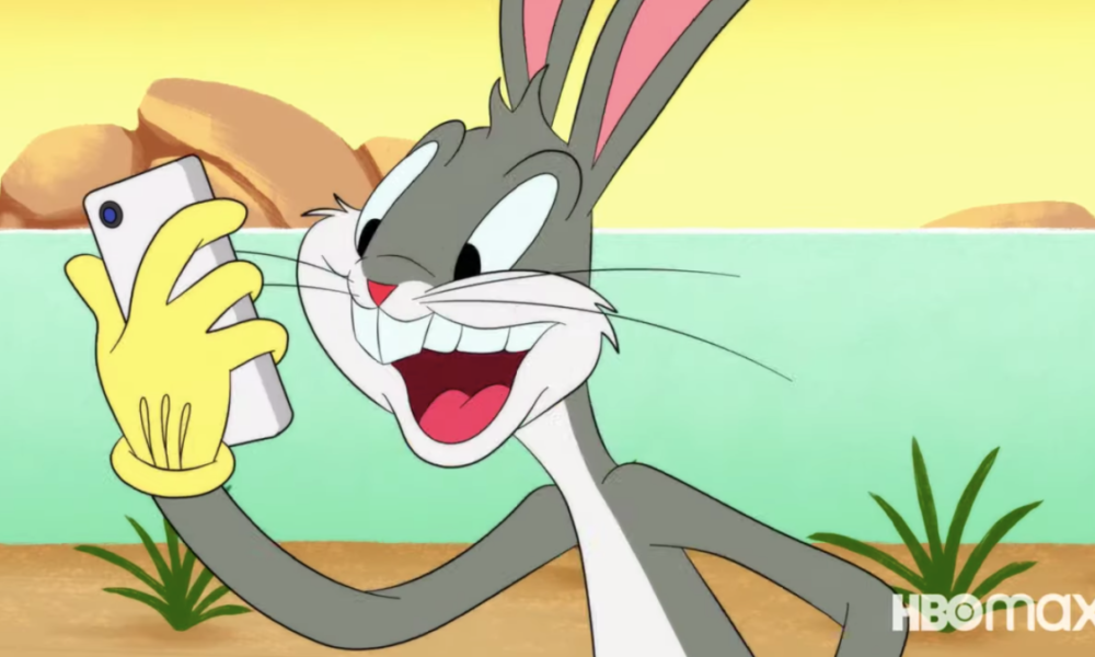 HBO Max's First Looney Tunes Cartoons Trailer Revels in Well-liked Day Lunacy