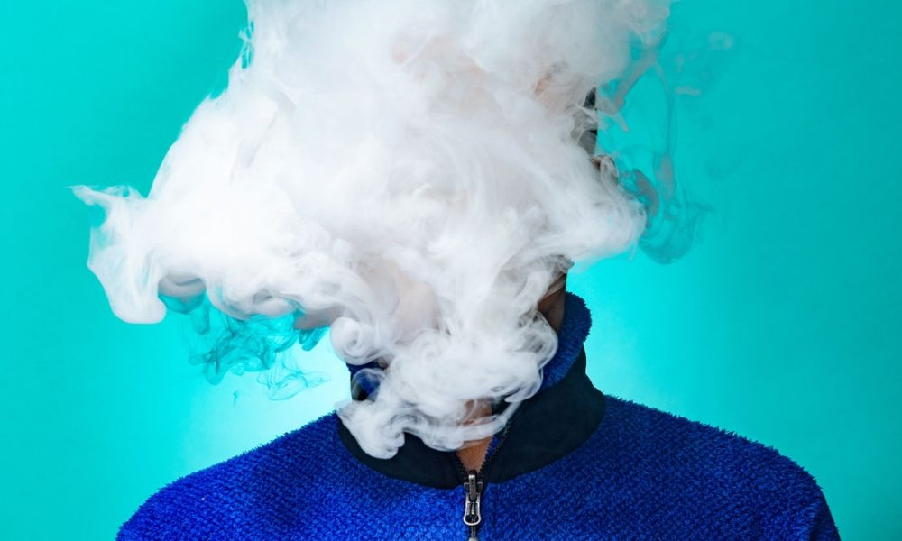 Does Vaping Develop Your Exertion of Covid-19 Indicators?