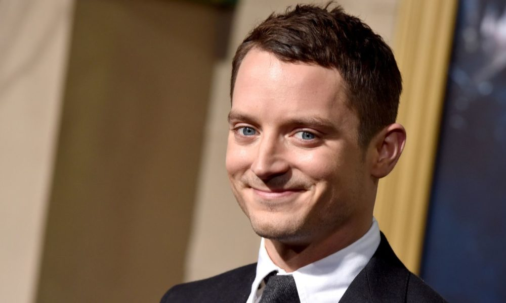 Elijah Wood Wants To Know What Your Animal Crossing Turnip Costs Are