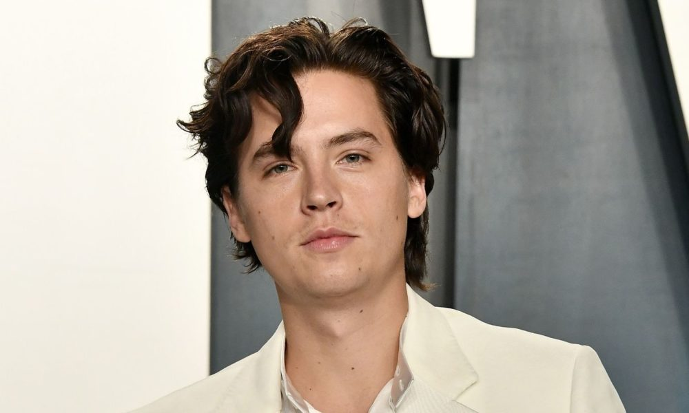 Cole Sprouse Shuts Down The Most contemporary Round Of Rumors About His Like Existence