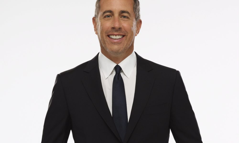 Jerry Seinfeld's Netflix particular 23 Hours to Extinguish tops this week's TV have to-sees – Toronto Sun