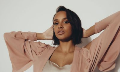 Meet Ashley Nicole Williams, Motherland's Head Witch In Charge