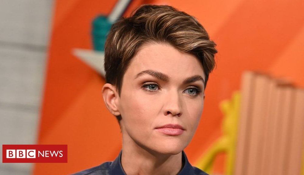 Ruby Rose leaves Batwoman – and other stars who exited predominant roles