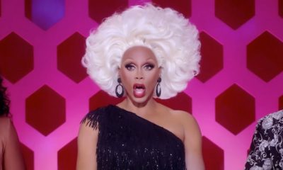 How one can stare Rupaul's Secret Celeb Fling Plod on-line anyplace