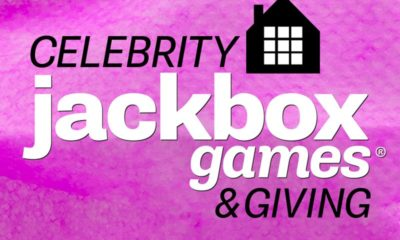 How to circulation Celeb Jackbox and play alongside: The put and when