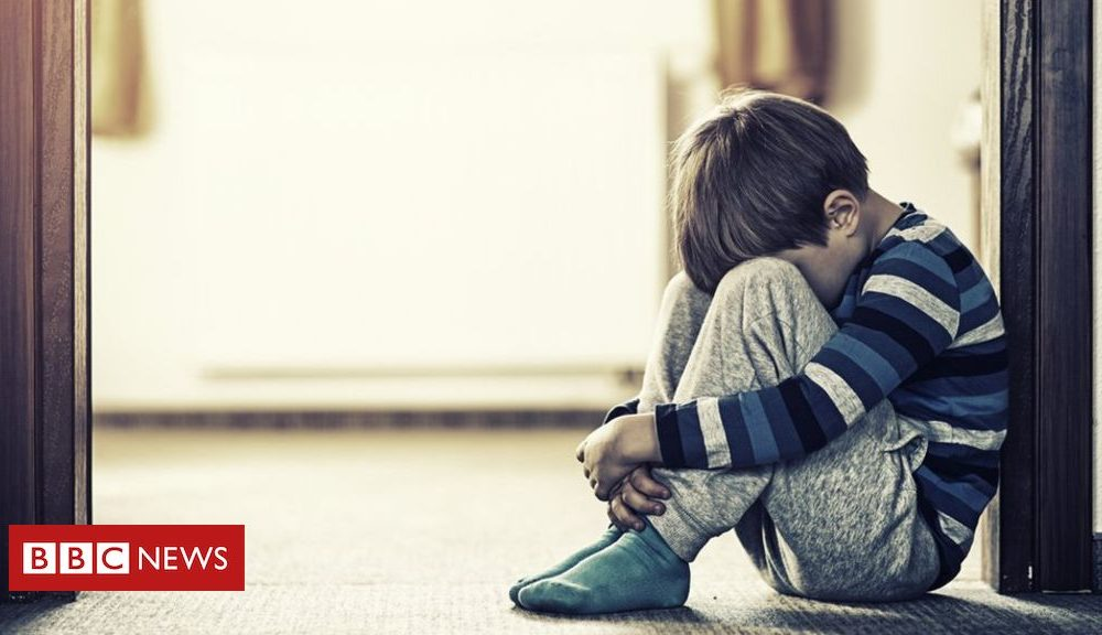 Far away hearings for family courts 'horribly cruel'