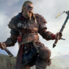 Gameplay Trailers Must still Accumulate Gameplay In Them