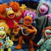 Fraggle Rock to be revived by Apple TV+ after 33 years
