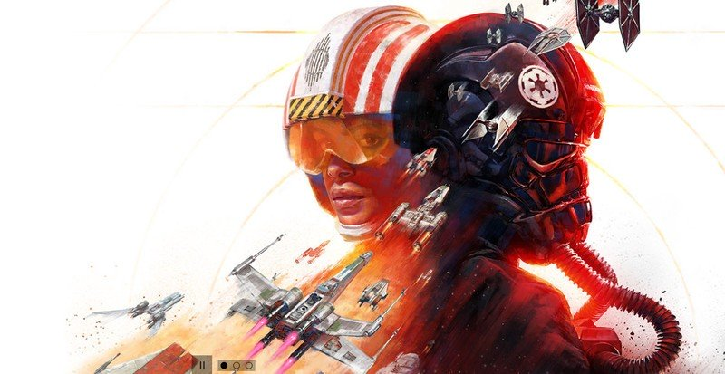 Leaked Star Wars: Squadrons particulars new October 2 liberate date