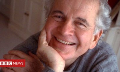Obituary: Ian Holm, well-known person of Alien and Chariots of Fireplace