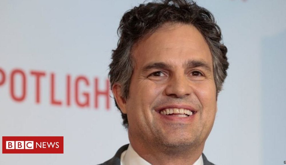 Hollywood Designate Ruffalo: Hollywood necessary individual urges Greens to abet Irish deal – BBC Files