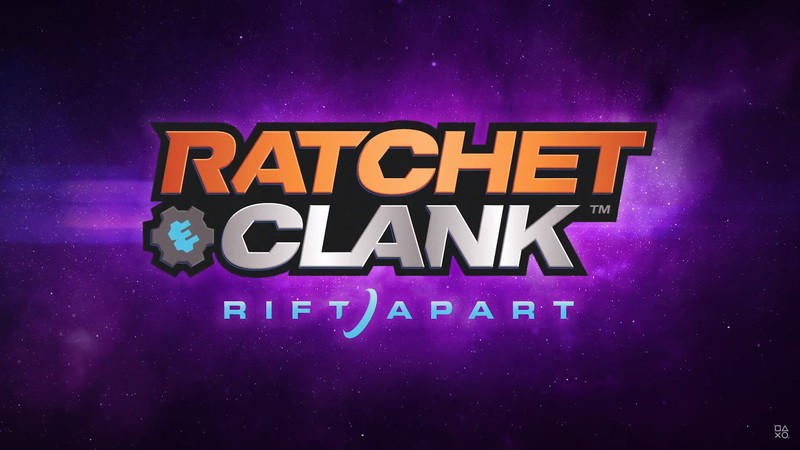 That is all the pieces we learn about Ratchet and Clank: Rift Aside