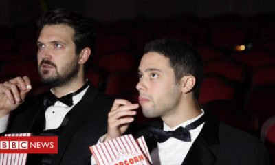 Unsubscribe: The $0-funds movie that 'topped the US box predicament of job'