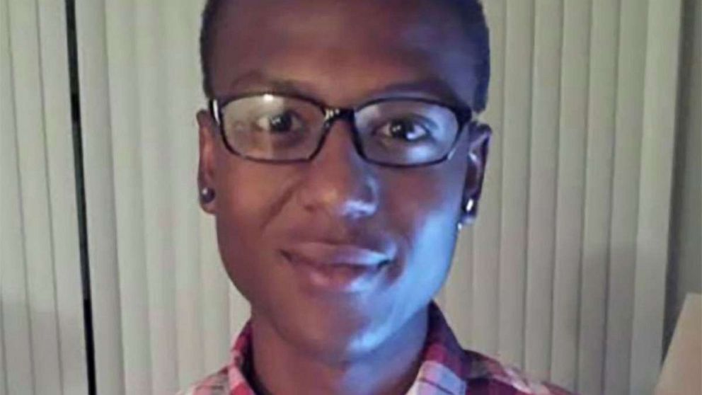 What came about to Elijah McClain? Protests again bring fresh consideration to his loss of life