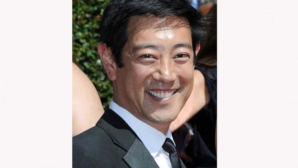 Hollywood 'Mythbusters' necessary particular person Grant Imahara dies from mind aneurysm